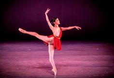 La Compañía Nacional de Danza llega con una Gala de Ballet al Teatro de la Ciudad Esperanza Iris - http://masideas.com/la-compania-nacional-de-danza-llega-con-una-gala-de-ballet-al-teatro-de-la-ciudad-esperanza-iris/