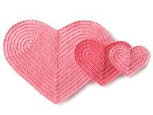 http://www.mypicot.com/beta/crochet_patterns_Valentines_Day.html