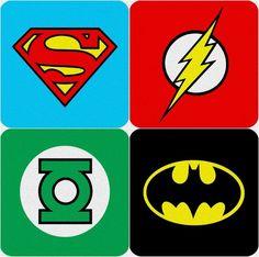 green lantern batman v superman - Hledat Googlem