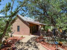 20 Old Road S, Santa Fe, NM 87540 is For Sale - HotPads
