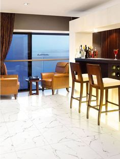 Buy Sydney Tiles In Our Online Store Top Quality Tile Shop In - Best place to buy tile online