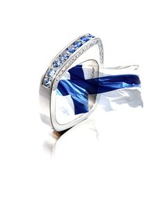 Congratulations Finland for being so awesome in ice hockey. Ice Hockey, Finland, Congratulations, Studio, Awesome, Instagram, Jewelry, Jewlery, Bijoux