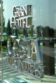 Welcome Hotel Lopesan Costa Meloneras