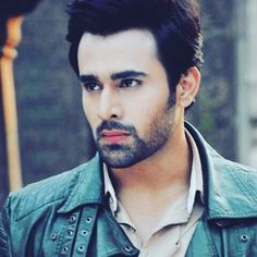 Pearl v Puri Romantic Love Images, Sunshine In My Pocket, Marriage Images, Tv Star, Indian Drama, Swag Boys, Dear Crush, Bollywood Actors, Bollywood Fashion