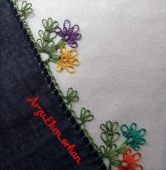 Hand Work Blouse Design, Baby Knitting Patterns, Piercings, Blouse Designs, Tatting, Barbie, Embroidery, Diy, Lace