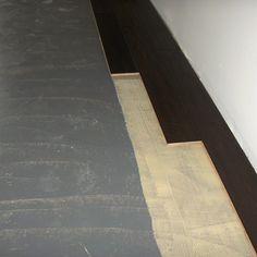 Best Vapor Barrier For Hardwood Floors Httpglblcomcom - Best vapor barrier for hardwood floors