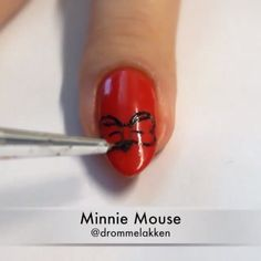 Video...By : @drommelakken Follow her for amazing videos tutorial  and follow  my other account @AhlamAlnajdi For amazing videos tutorials nails art  @AhlamAlnajdi @AhlamAlnajdi @AhlamAlnajdi @AhlamAlnajdi @AhlamAlnajdi @AhlamAlnajdi @AhlamAlnajdi @AhlamAlnajdi @AhlamAlnajdi @AhlamAlnajdi #AhlamAlnajdi_nailsart #Padgram
