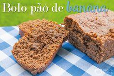 bolo-pão-de-banana-blog-da-mimis-michelle-franzoni-post