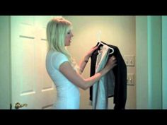 ▶ How to refresh your wardrobe - YouTube