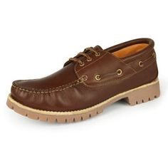 16 Best Handmade Boat Shoes Uk Images Shoes Uk Boat Shoe Boat Shoes