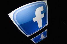 Die meisten kennen Facebook – aber eben nicht alle Funktionen. Wir zeigen einige, die unterhaltsam und auch praktisch sind.
