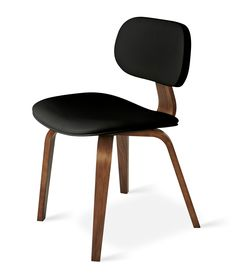 Luxury Gus Modern School Chair