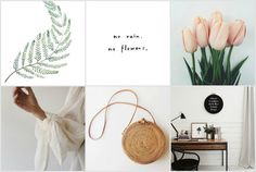 APRIL INSPIRATION – embracing change and the new season Spring Has Sprung, Gold Jewellery, Ireland, Delicate, Jewelry Making, Things To Come, Place Card Holders, Change, Seasons