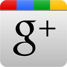 Google Plus (G ) : A atenção que os blogueiros deveria dar a esta rede social.