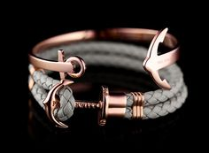 PAUL HEWITT Quality Bracelets