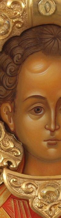 russian orthodox icons, Ρώσικες εικόνες Χριστού, Ξύλινες ρώσικες εικόνες Ιησού