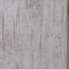 Barn Bathroom, Bathroom Wall Panels, Shower Wall Panels, Bathroom Ideas, Bathroom Remodeling, Small Bathroom, Laminate Wall Panels, Neo Angle Shower, Frameless Sliding Shower Doors