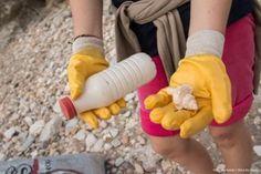 Σίκινος: Διανεμήθηκαν δωρεάν 25.000 βιοδιασπώμενα καλαμάκια (φωτο) | Green Agenda | Περιβάλλον, Οικολογία, Μεσόγειος, Ενέργεια