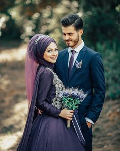 My dear friends Kübra & Muhammed & # s sweet series are finalized with these 3 images lar - - Wedding Couple Poses Photography, Bridal Photography, Wedding Poses, Wedding Couples, Muslim Wedding Gown, Muslimah Wedding Dress, Hijab Wedding Dresses, Couples Musulmans, Cute Muslim Couples