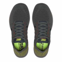 fa196b9eac9d Nike Free RN Flyknit buy and offers on Runnerinn