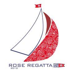 Rose Regatta Logo 2012.jpg (2880×2880)