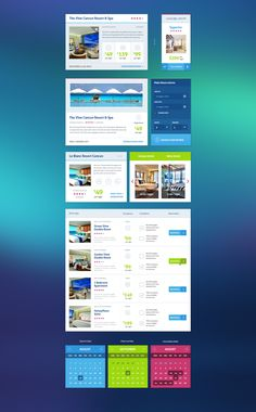 02.listings_reservations
