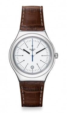 Swatch® US - APPIA - YWS401