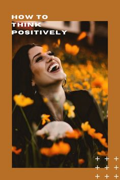 How to Think Positively. Discover the best way to think positively and get rid of negativity. Love You Meme, I Love You, Life Is Beautiful Quotes, Supplements For Women, Key To Happiness, Life Partners, Coping Mechanisms, Regular Exercise, Self Confidence
