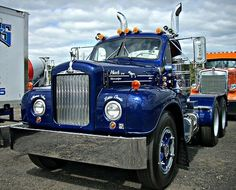 Truck - cool photo