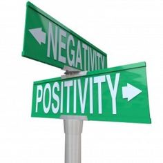 How To Have A Positive Attitude On Demand