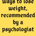lose 50 pounds in 3 months diets cardio Help Losing Weight, Weight Loss Help, Weight Loss Drinks, Ways To Lose Weight, Best Weight Loss, Healthy Weight Loss, Lose Fat, Lose Belly Fat, Best Fat Burning Workout