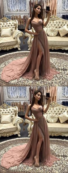 Simple Prom Dresses, elegant sweetheart a line prom dresses long prom dresses cheap prom dresses evening dress prom gowns formal women dress prom dress LBridal A Line Prom Dresses, Formal Dresses For Women, Cheap Prom Dresses, Prom Party Dresses, Dress Prom, Prom Gowns, Formal Gowns, Dress Formal, Long Dresses