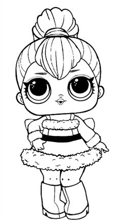 Hulk Coloring Pages, Free Kids Coloring Pages, Barbie Coloring Pages, Unicorn Coloring Pages, Disney Coloring Pages, Coloring Pages For Kids, Coloring Books, Shopkins Coloring Pages Free Printable, Shopkins Colouring Pages