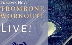 Muscle Imbalance, Strength Workout, Strong, Music, Muziek, Music Activities, Strength Training, Musik