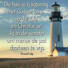 Afrikaans, God, Beach, Water, Quotes, Outdoor, Dios, Water Water, Qoutes