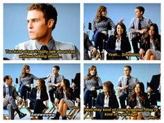 Everybody ships it. Agents of S.H.I.E.L.D,<---how can you not ship FitzSimmons? They're amazing!!
