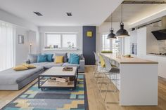 decoração descolada de apartamento, blog Achados de Decoração