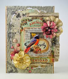 purple peanut's crafty blog