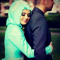 I love watching pictures of Halal Love / Cute Muslim Romantic Couples Photos holding hands and being happy. It makes me realize that true and meaningful love Cute Muslim Couples, Romantic Couples, Wedding Couples, Cute Couples, Sweet Couples, Married Couples, Wedding Poses, Wedding Photoshoot, Romantic Weddings