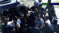 Vidéo Exclusive Choquante qui révèle le massacre du 20 Avril 2014
