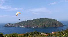 OPETURMO - Vuelos de Parapente Tandem con maravillosas vistas de las mejores playas de ecuador: http://opeturmo.com/