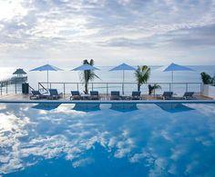 Blue Diamond Resort, Riviera Maya, Mexico