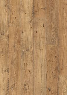 Buy cheap QuickStep Perspective Wide Reclaimed Chestnut Natural Planks 2v-groove Laminate Flooring 9.5 mm from our range of laminate flooring. Call for advice & best price on 020 88309787.