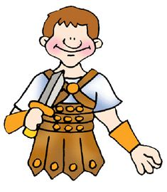 The Real Story of Spartacus - Ancient Rome for Kids