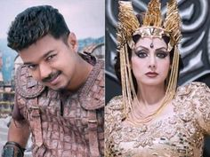 http://www.thenewstrack.com/promo-song-of-sridevi-starred-fantasy-film-puli/