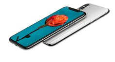 It is never too early for the next iPhone rumors to be out. In fact, Apple fans from across the globe stay geared up due to such speculations. Just when these fans were recovering from the excitement of the iPhone X launch, rumors about the iPhone successors are already out.