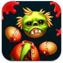 It's Kick the Buddy: Trick or Kick Giveaway via Appoday for a Limited Time!