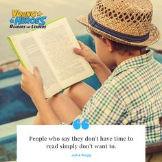 Helen Doron, Magic Quotes, Reading Tips, Super Powers, Have Time, Literacy, Books To Read, Campaign, Join