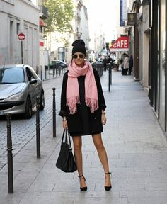 paris_outfit_street_style_day3_1