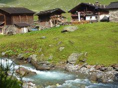 Meran South Tyrol; Italy